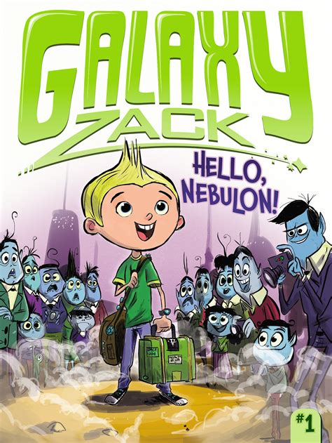 zack a thriller zack herry series book 1 books hello nebulon book by o colin