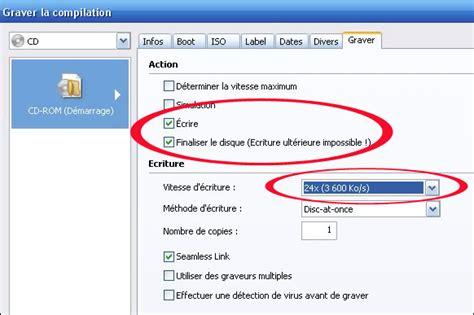 format dvd pour graver comment graver un dvd windows 7 bootable cirasong