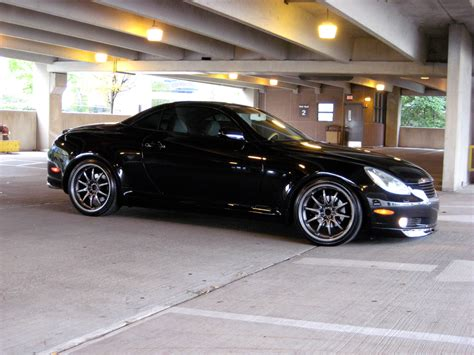lexus sc430 rims what looks better 19 inch or 20 inch page 2 club lexus