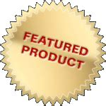 featured products ams business equipment