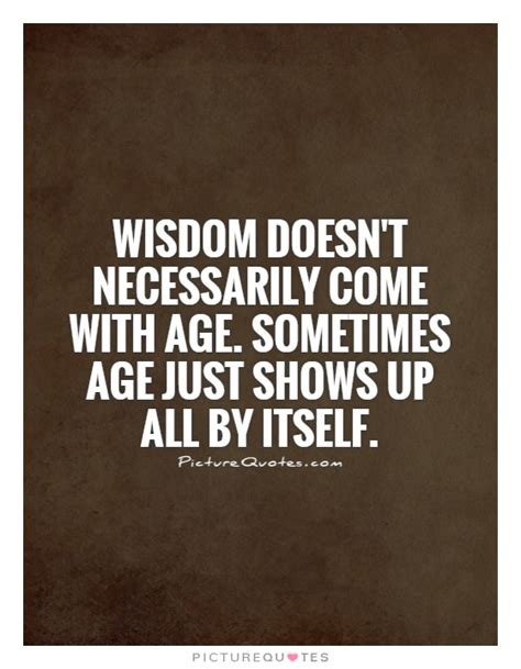 picture shows age lines see description funny birthday quotes and sayings humorous quotations
