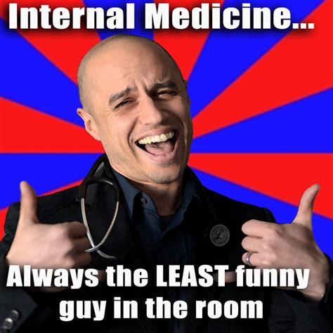 Medicine Meme - funny medical memes
