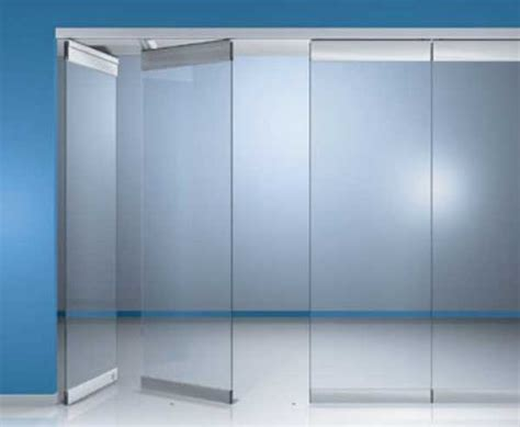 sliding glass walls exterior sliding glass walls office furniture