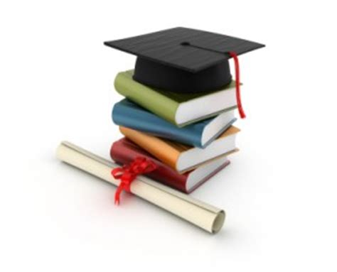 What Is An Mph Mba Degree by Master Of Health Administration Related Degrees