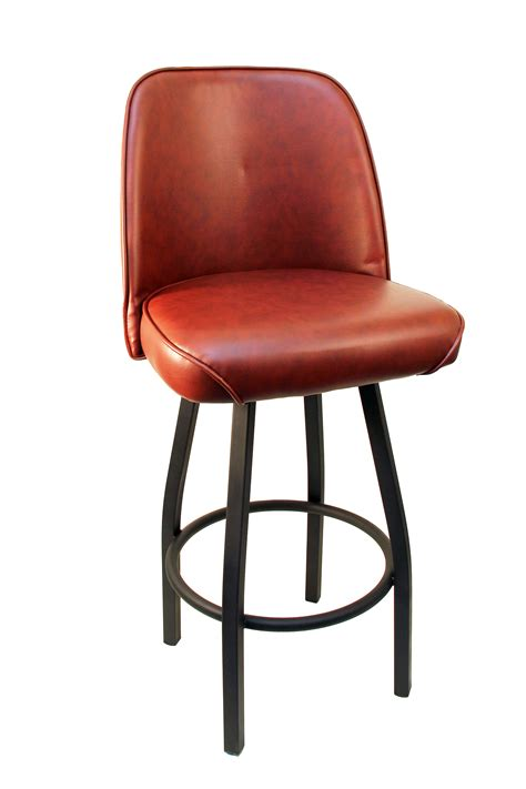 east coast chairs and bar stools bucket bar stool for restaurants