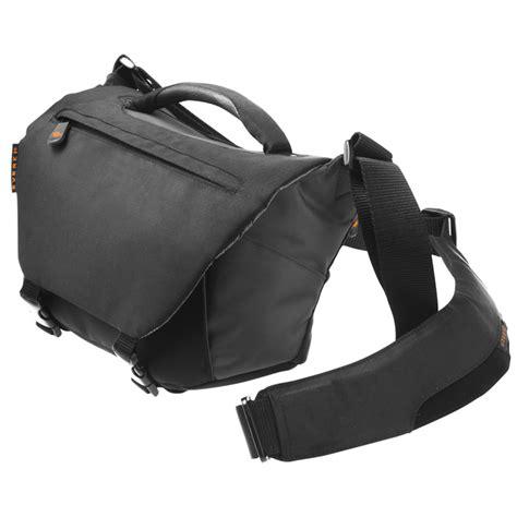 Tas Untuk Vape Size L Black Y1736 everki ekc504 aperture mid size slr travel sling black jakartanotebook
