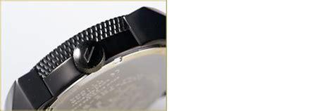 Diesel Dz 1346 Wgbr For import shop p i t rakuten global market diesel diesel mens light rubber belt black