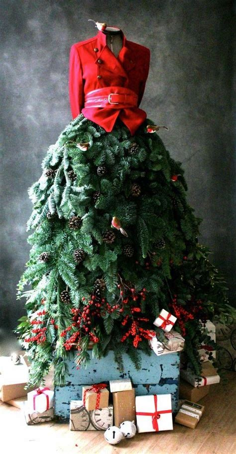 Trees Dress 660 best images about dress form trees on