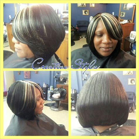 44 best quick weave hunni images on pinterest hair dos hairdos 46 best invisible part images on pinterest hair weaves