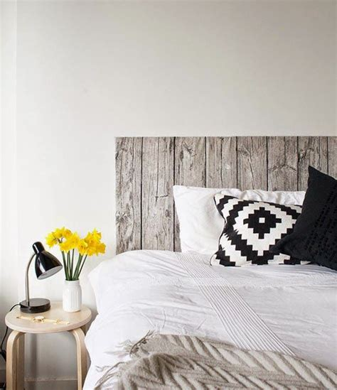diy black headboard diy black headboard latest large size of bedrooms leather