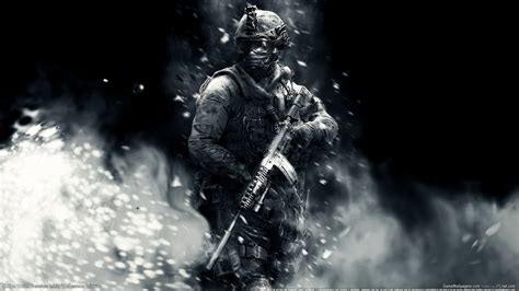 cull of duty call of duty wallpapers