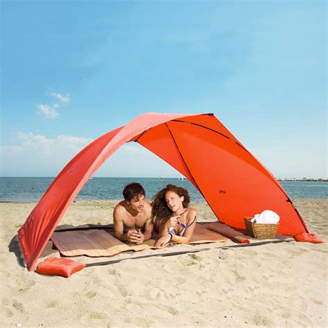 Canopy Shopping by Canopy Tent Reviews Shopping Canopy