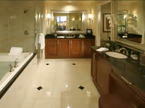 best tile for bathrooms best tile for bathroom large and beautiful photos photo