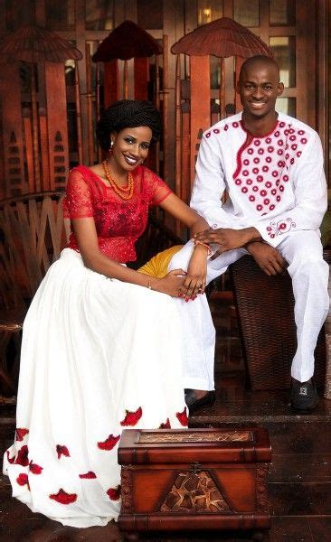 bella naija aseobi for men 62 best images about umabo umembeso attire on pinterest