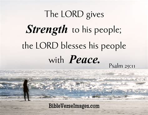 bible verse for comfort and strength kjv bible verse about strength psalm 29 11 bible verse images