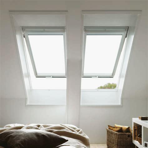 Loft Window Blinds which blinds loft windows blinds 2go