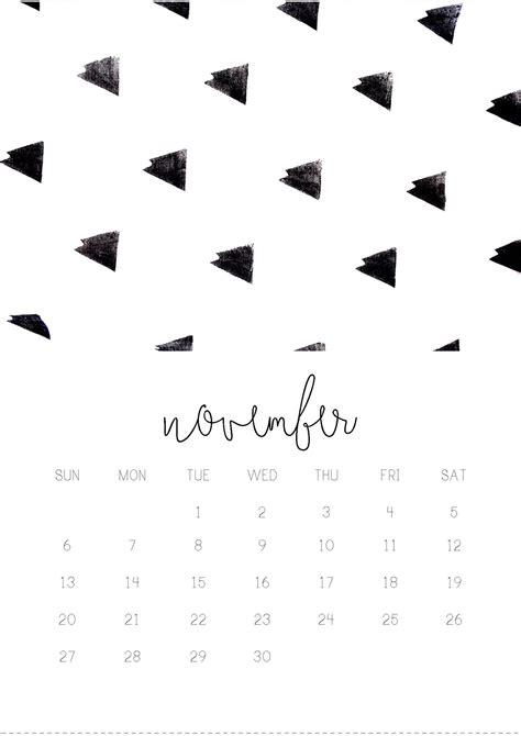 printable calendar iphone 11 12 november monthly 2016 calendar printable collage