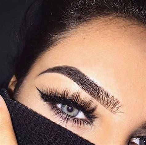 eyebrow color dye try eyebrow tint for a edge