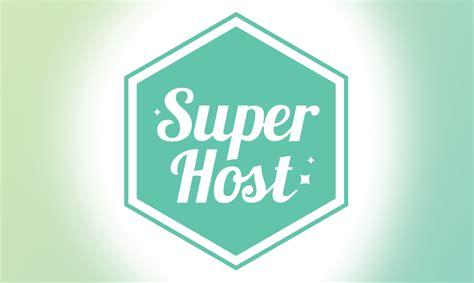 combinator backed superhost   property management