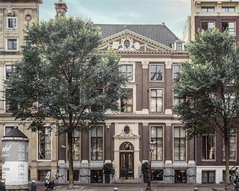 museum amsterdam grachtenhuis patrimonia amsterdam alle verhalen over het bordspel
