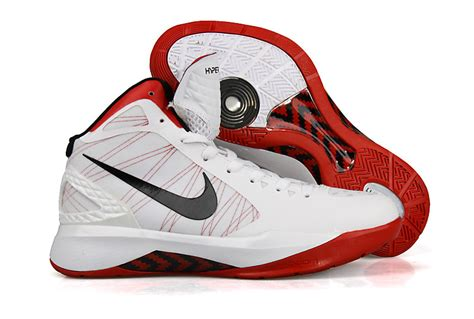 nike basketball shoes 2011 nike basketball shoes hyperdunk 2011 www pixshark