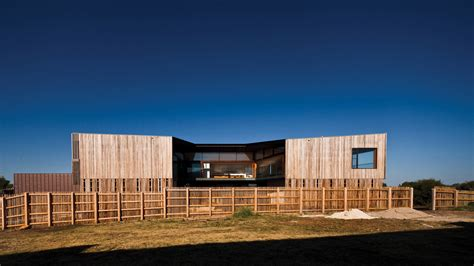 queenscliff house queenscliff residence wardle architects archdaily