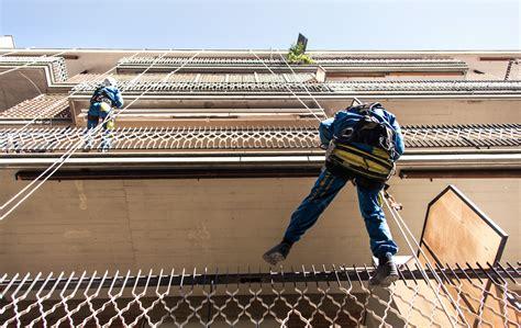 lavori di impermeabilizzazione terrazzo impermeabilizzazione terrazzo ediliziacrobatica