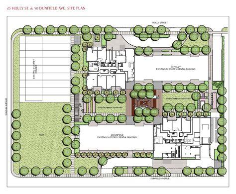 east midtown plaza floor plans 100 east midtown plaza floor plans green luxury