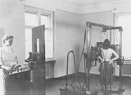 oficina first medical tuberculosis informaci 243 n general para viajeros turistas