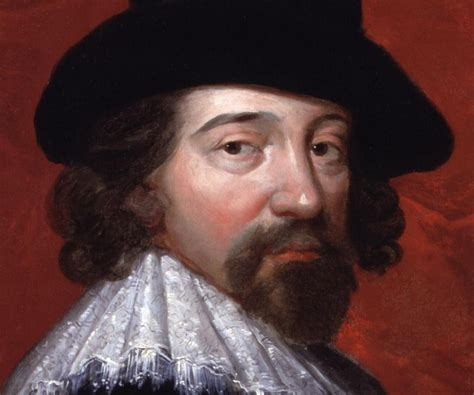 biography of francis bacon spouses are great impediments to great e by francis bacon