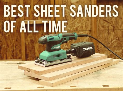 best sheet reviews best sheet sanders 2018 reviews sanderscore