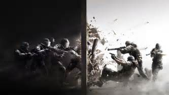 Rainbow six siege 11 essential tactics for attackers and