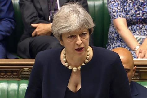 Home Theatre Design Uk by Grenfell Tower Fire Theresa May Confirms More Uk Tower