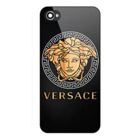 Best Seller Iphone 6 6s Hardcase Sense Vintage Paling Laris best versace iphone products on wanelo