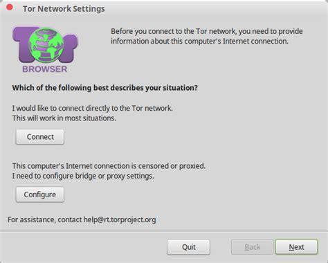 tutorial tor ubuntu alternatif ultrasurf linux menggunakan tor browser