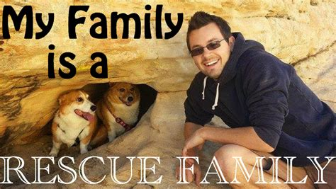 family rescue inspirational rescue quotes what every deserves