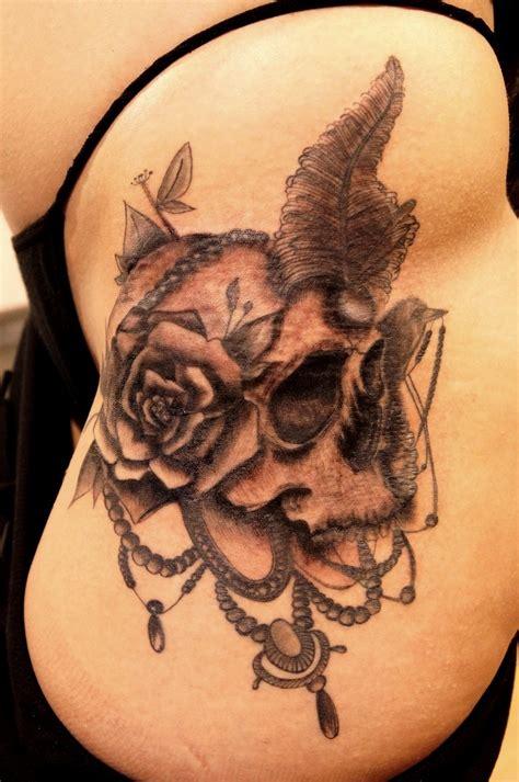 www crazy muli piercing de tattoo tattoo galerie blumen