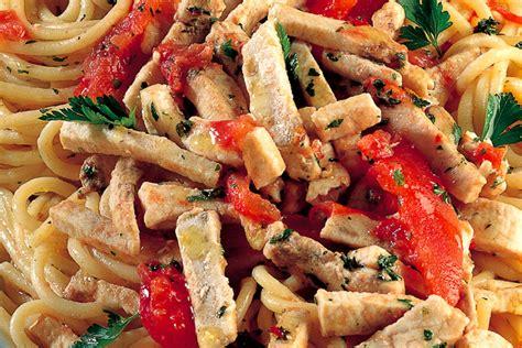 come cucinare la pasta al sugo ricette pasta al sugo