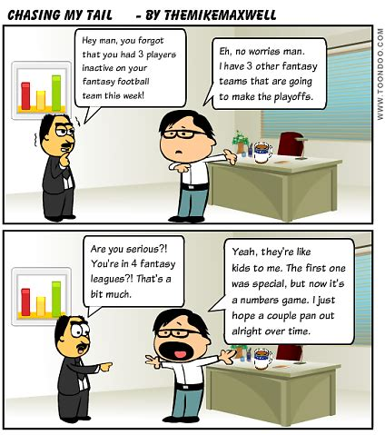 Clean Office Jokes clean workplace humor http sportsandmancaveart