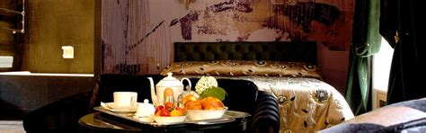 Yet Another Delight Jardin Dulysse by Hotel Particulier Montmartre Hotel Mr