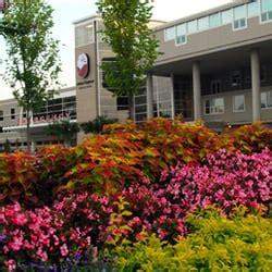 athens regional center centers 1199