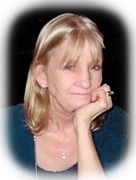 obituary for sally leinhauser services mcginnis