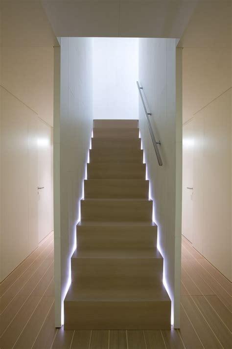light stairs ideas   start  today stairway