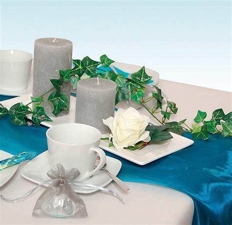 Dekoration Für Hochzeit Kaufen organzastoffe f 195 188 r die tischdekoration der hochzeit kaufen