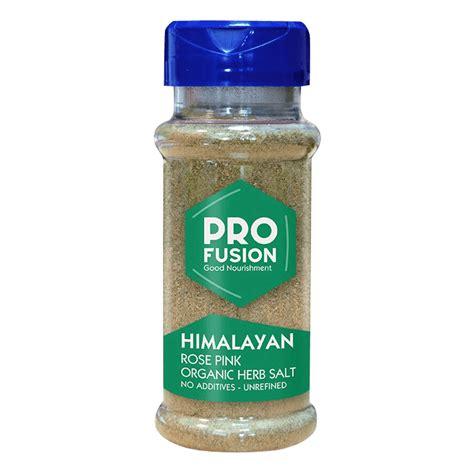 himalayan salt l effects the effects of salt holland barrett