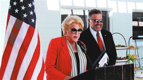 Westcare Detox Las Vegas by S And Children S Care Center Receives Upgrades Las
