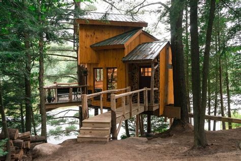 cottage rentals uk cottages in vermont rental wonderful interior design for