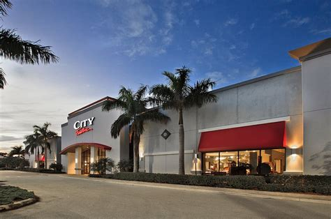 City Furniture Florida by City Furniture Furniture Stores 2655 Nw Federal Hwy