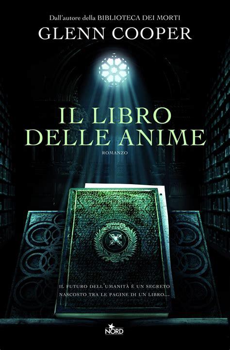 libro la paura dei barbari la biblioteca dei morti la trilogia recensione opinioni libri