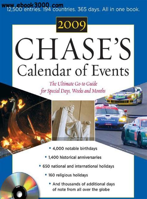 chase 3000 miscellaneous links chase 3000 home page chase s calendar of events 2009 free ebooks download